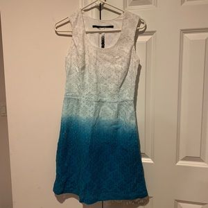 Kensie Dress - Size Small